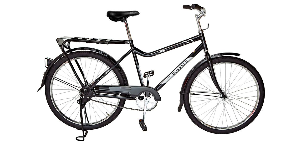 buffalo-bike_1