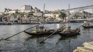 Der Jakobsweg in Portugal - E-bike-Reisen auf dem Jakobsweg