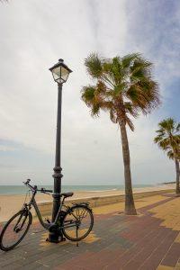 E-bike Reise Andalusien-RadbeiRota