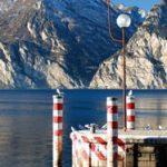 Torbole Gardasee Sehenswürdigkeiten