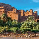 Marokko Sehenswürdigkeiten, Highlights und Tipps