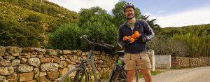 Tarifa - auf Ihrer Rundreise durch Andalusien entdecken