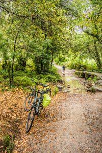 E-Bike Radreisen mit Belvelo Pedelecs