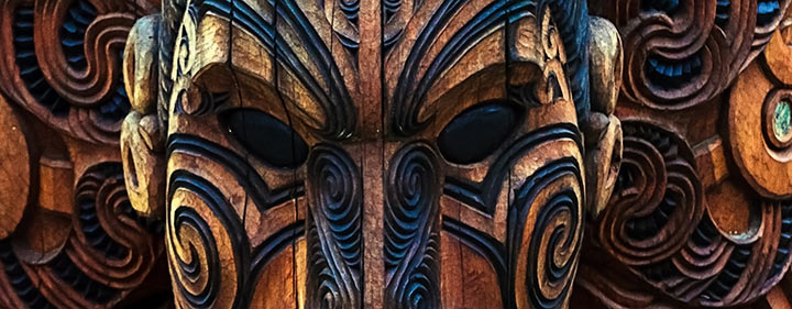 Neuseeland Reise - Reisehandbuch