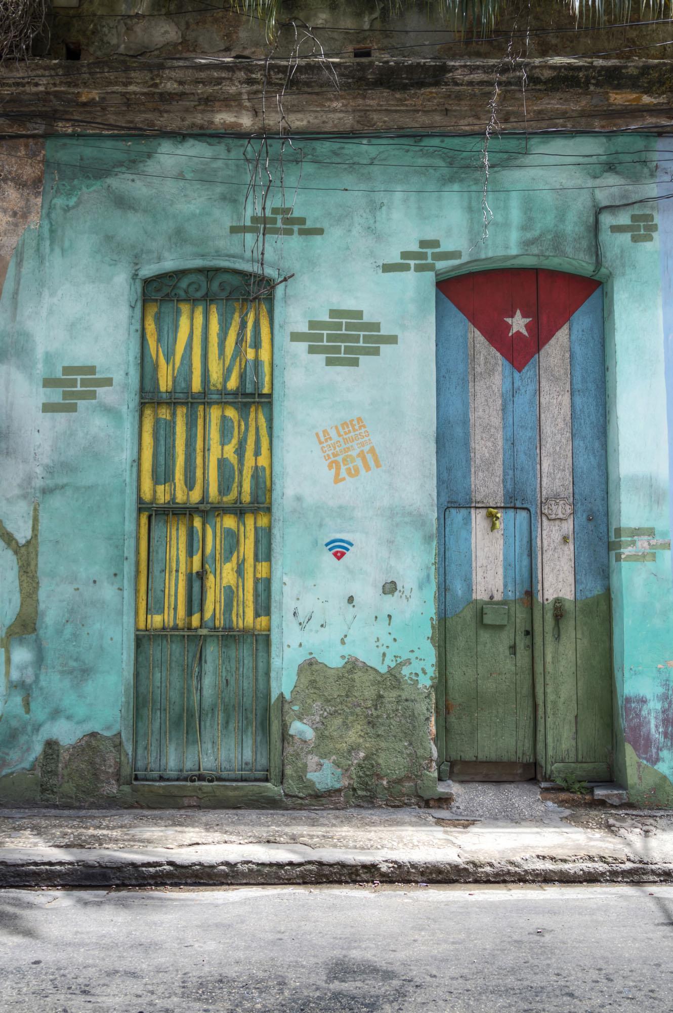 Viva Cuba - Kuba Rundreise