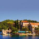 Reisen 50 plus Kroatien & Montenegro