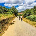 Geführte Radreisen für Singles Jakobsweg