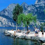 Reisen 50 plus Gardasee