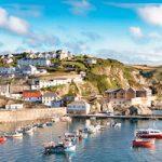 Kleingruppenreise Cornwall